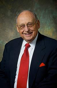 Jack G. Ellis