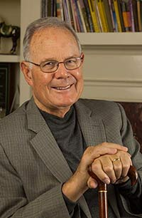 Charles J. Ping